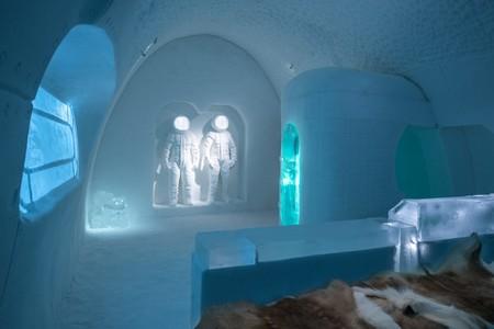 Ice Hotel 03