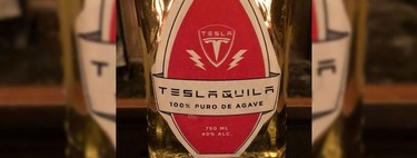 El Teslaquila: Elon Musk podría enfrentar al Consejo Regulador del Tequila en México si quiere crear su propio tequila