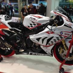 Foto 50 de 68 de la galería swiss-moto-2014-en-zurich en Motorpasion Moto