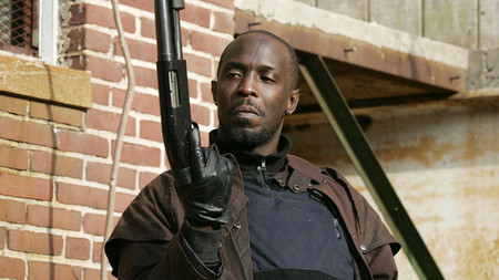 TheWire_Omar