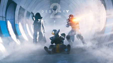 Destiny 2: requisitos mínimos y recomendados en PC