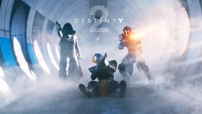 Destiny 2: requisitos mínimos y recomendados en PC