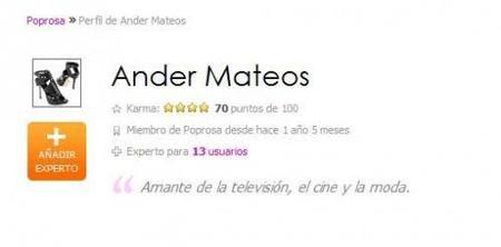 Ander Mateos