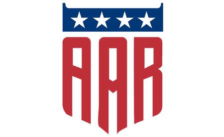 Los coches de competición más bellos de la historia: All American Racers / Eagle