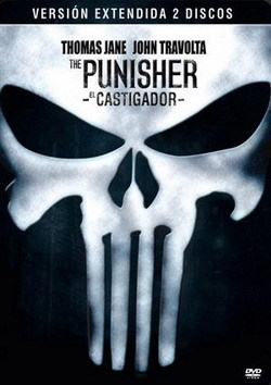 punisher-dvd.jpg