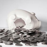 ¿Por qué se quejan los autónomos de que sube su cuota en 2021si la base de cotización no cambia?