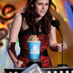 Foto 9 de 49 de la galería mtv-movie-awards-2009 en Poprosa