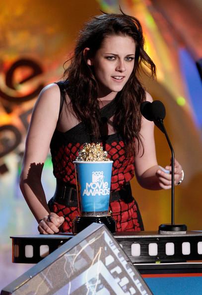 Foto de  MTV Movie Awards 2009 (9/49)
