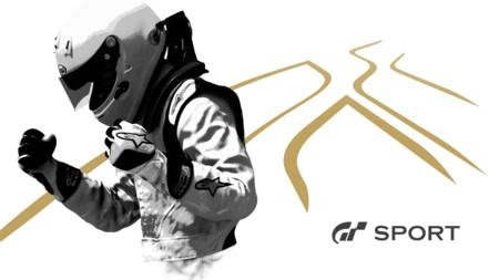 Polyphony Digital  no se espera al E3 para soltar la bomba: Gran Turismo Sport llegará en noviembre