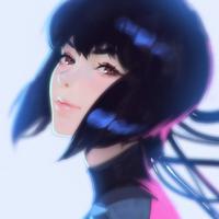 Netflix anuncia un nuevo anime de Ghost in the Shell y tiene todos los ingredientes para  encandilar a los fans