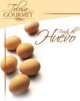 Semana Santa 2007: La fiesta del huevo