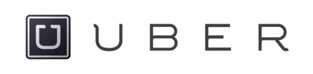 Uber Colombia se defiende contra los ataques del gobierno