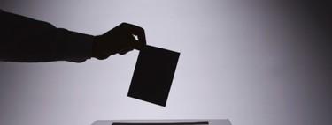 Voto electrónico: éstas son las claves de su fracaso frente a la papeleta de toda la vida