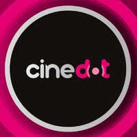 Cinedot, la nueva cadena de cines en México es la nueva competencia de Cinemex y Cinépolis, con boletos de 49 pesos: esto sabemos