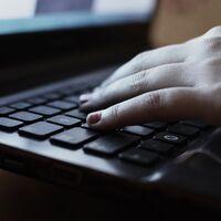 Office pondrá en cuarentena los archivos de remitentes sospechosos y permitirá revisarlos en un entorno más seguro