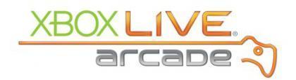 Xbox Live y la Consola Virtual ofrecen contenido anticuado