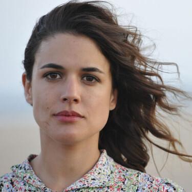 Vuelve Sira Quiroga, 'El tiempo entre costuras' continuará en abril con la nueva novela de 600 páginas de María Dueñas