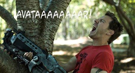 Cliff Bleszinski tiene muy claro lo que quiere de Xbox 720: Avatar en tiempo real