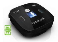 Sony Ericsson mejora la compatibilidad de su LiveView mediante una actualización de software