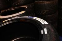 24 horas de Le Mans 2013: el slick para agua de MICHELIN