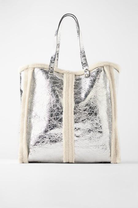Bolso Otono Invierno 2019 Zara 02