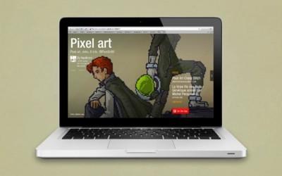Flipboard sale de los dispositivos móviles y estrena sus 'magazines' en la web