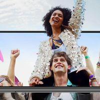 Huawei Y6 (2018) llega a México para intentar conquistar la gama de entrada, este es su precio