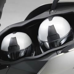 Foto 11 de 38 de la galería bmw-c-650-gt-y-bmw-c-600-sport-detalles en Motorpasion Moto