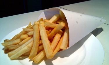 Cúales son los alimentos que más engordan