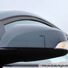 Foto 17 de 60 de la galería renault-megane-coupe-prueba en Motorpasión