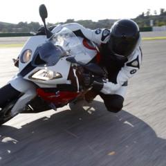 Foto 80 de 145 de la galería bmw-s1000rr-version-2012-siguendo-la-linea-marcada en Motorpasion Moto