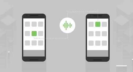 Así funciona el nuevo permiso para grabar audio de Android Q