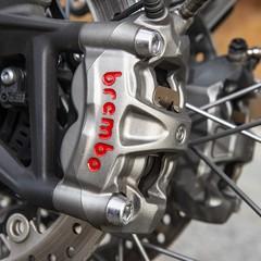 Foto 72 de 91 de la galería triumph-scrambler-1200-xc-y-xe-2019 en Motorpasion Moto