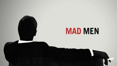 Despidiendo a 'Mad Men': momentos imborrables en formato GIF