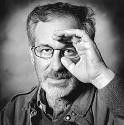 Spielberg quiere hacer el mejor 'Indiana Jones' de toda la saga