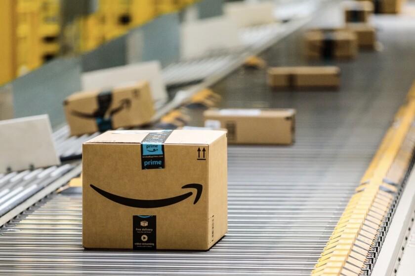 Amazon a por las reviews falsas (y los que las practican): echa al fabricante de accesorios RavPower por permitir estas reseñas