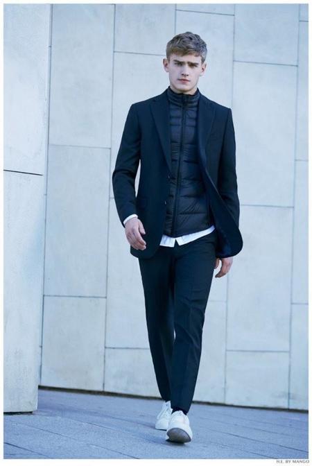 He By Mango Fall Winter 2014 Fashions Bo Develius 008 800x1195