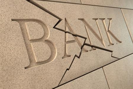Broken Bank1
