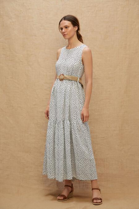 Vestido De Cortefial 5