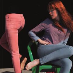 Foto 9 de 9 de la galería levi-s-curve-id-primavera-verano-2012-ahora-de-colores-y-tobilleros en Trendencias