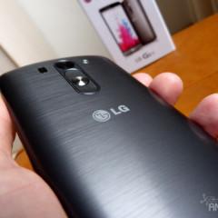 Foto 9 de 23 de la galería lg-g3-s-diseno en Xataka Android