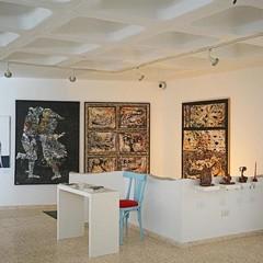 Foto 20 de 20 de la galería the-walled-off-hotel en Diario del Viajero