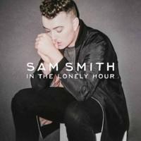 Sam Smith no estará solo en su debut, In The Lonely Hour