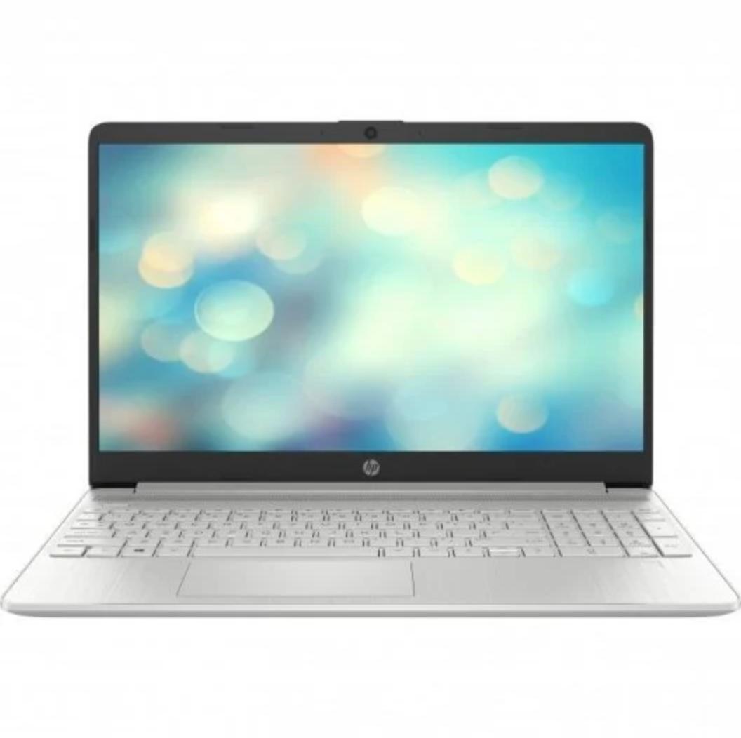 """HP 15S-fq2096ns Intel Core i7-1165G7/8GB/512GB SSD/15.6"""""""