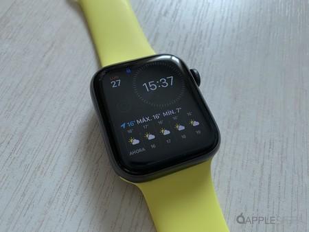 Cinco Anos Del Apple Watch 04