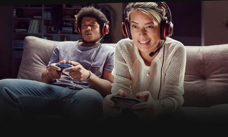 Cazando Gangas México: capturadora HDMI, Google Chromecast tercera generación, microSD de 128 GB y controles para Xbox Series X en oferta