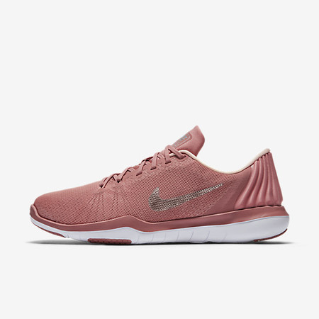 Flex Supreme Tr 5 Chrome Blush Zapatillas De Entrenamiento