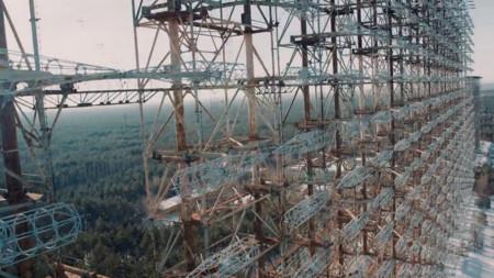 Chernobil2
