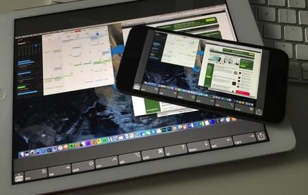 Apple supuestamente está probando prototipos de iPhone y iPad con macOS bajo procesadores Arm de Apple Silicon