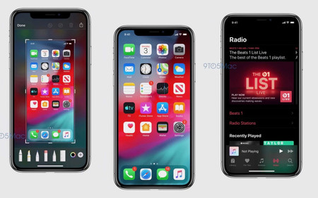 Ios13 Preview